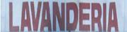 Lavanderia-Logo