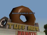 Schnapschuss 25