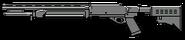 CombatShotgun-TLAD-icon