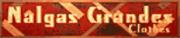 Nalgas Grandes, Logo, VCS2