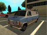 Newsvan (SA)