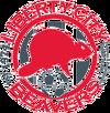 Liberty-City-Beavers-Logo