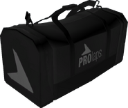 ProLaps-Sporttasche 2