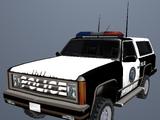 Ranger (SA)