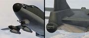 Bombushka-V-Details