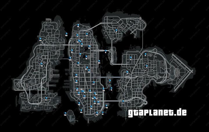 Möwen TBOGT datei moewen map