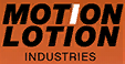Motion-Lotion-Logo
