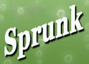 Sprunk-Logo 3