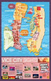 Vicecitymap