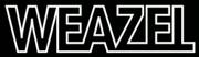 Weazel-Logo