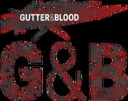 Gutter-&-Blood-Logo