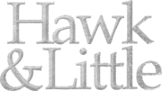 Hawk-and-Little-Logo