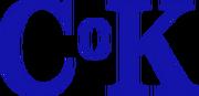 CoK-Logo