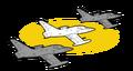 FlugübungOnline.6
