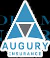 Augury-Insurance-Logo