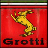 Grotti-Logo, SA