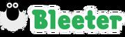 Bleeter Banner IV.png