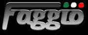 Faggio-Logo