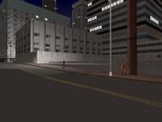 Mendez-Gebäude 86