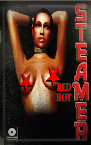 Red-Hot-Steamer-Poster