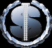 Southside-Hoods-Logo