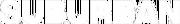SubUrban-Logo2