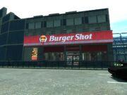 MeatQuarterBurgershot