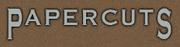 Papercuts-Logo