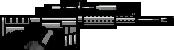 AssaultSniper-GTAV-HUD
