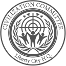 Civilization-Committee-Logo