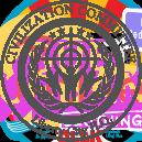 Civilization-Committee-Logo
