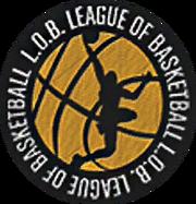 League-of-Basketball-Logo