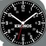 Kronos-Uhr