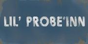Lil' Probe Inn, SA