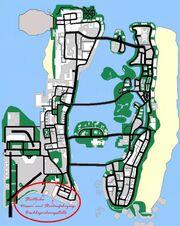 SWUSFBS-Karte