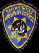 San-Andreas-Highway-Patrol-Logo