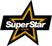 Super-Star-Cafe-Logo