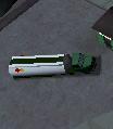 TankerGTACW