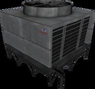 Wiwang-Klimaanlage 1
