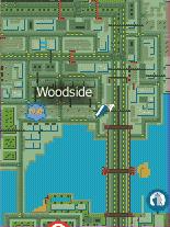 Woodside (1)
