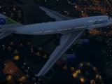 Jet (V)