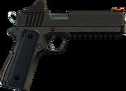 Schwere Pistole 2