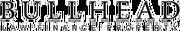 Bullhead-Logo