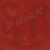 SP-Aguia-FC-Logo
