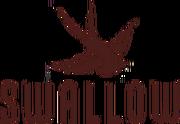 Swallow-Logo