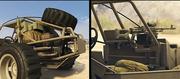 Dune-FAV-V-Details