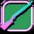 Schrotflinten-Icon, VC