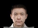 Shon Kikuchi