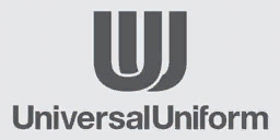Thumbnail universaluniform net