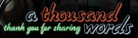 A-Thousand-Words-Logo